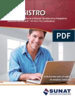 CARTILLA - REGISTRO DE SITUACIÓN EDUCATIVA DE LOS TRABAJADORES.pdf
