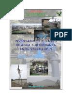 fuente_agua_subterranea_lurin1_0_0_3.pdf