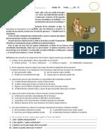 COMPRENSIÓN LECTORA  1 -  5º.docx