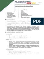 Aritmetica Cr 2018-2