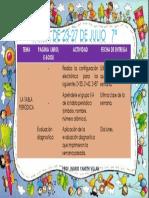 TAREA DE 6°  4 SEMANA DE JULIO.jpg.pptx