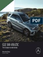Mercedes GLE 500 4 MATIC.pdf