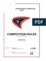 Competition Rules v2 4
