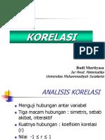 statistik_korelasi.ppt