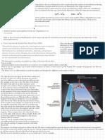 Lezione 1, MLC.pdf