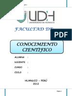 142473929-Conocimiento-Cientifico-monografia.docx