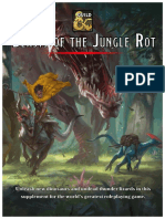 Beasts of the Jungle Rot FINAL v4 SMALL