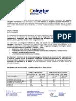 FICHA_TECNICA_COLNATUR_COMPLEX.pdf