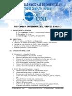 SILABODEINVENTORBASICO.pdf