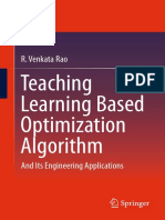 [R._Venkata_Rao_(auth.)]_Teaching_Learning_Based_O(bookzz.org)(Autosaved).pdf