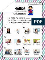 saludos en ingles.pdf