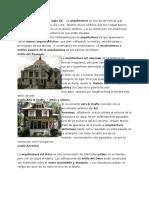 Estilos arquitectónicos.docx