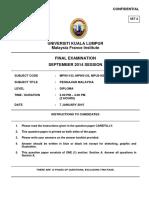 final exam contoh.pdf