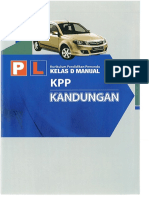 KKP00.pdf