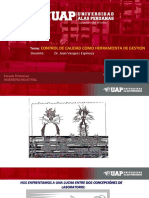 4 El Control de Calidad como Herramienta de Gestion UAP.pptx