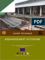 assainissement_autonome_Luang_Prabang.pdf