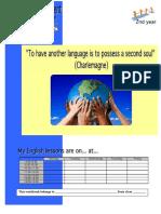 2cuadernillo.2015.16.pdf