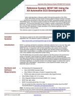 xapp1054(1).pdf