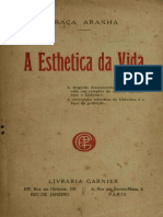 ESTÉTICA DA VIDA-UNIVERSO.pdf