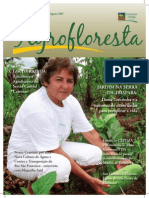 Revista Agrofloresta
