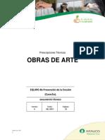 EG12.2.Prescripciones-Tecnicas-Obras-de-arte-v6-08.2017