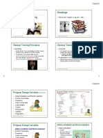 Resistance Training Program Design(2).pdf