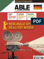 Vocable Allemand - 08 février 2018.pdf