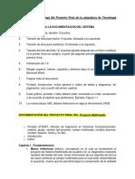 Proyecto Final - Proyecto Multimedia (1)