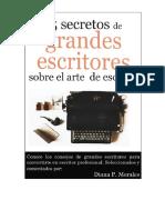 GUÍA- 15 SECRETOS DE GRANDES ESCRITORES.pdf