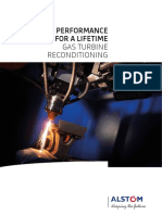 Broch_Performance for a Lifetime - Gas Turbine Reconditioning_2682_update 2013