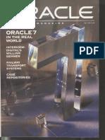 1992 Fall.pdf