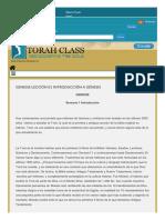 2032-genesis-leccion-01-introduccion-a-genesis (1).pdf