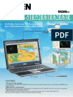 RADARpc Brochure