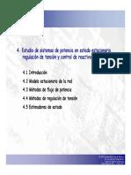 Kap4EL57A (2).pdf