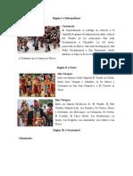 DANZAS DE DEPARTAMENTOS DE GUATEMALA.docx
