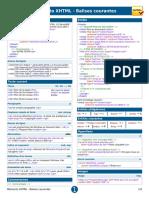 memento_xhtml.pdf