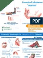 dipticodiabetes12x18-111116121237-phpapp02