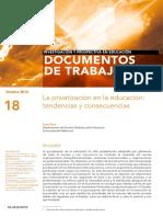 UNESCO PRIVATIZACIÓN EDUCACION.pdf