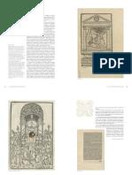 300anos_198-201.pdf