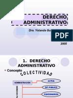 3_Fiscalizacion