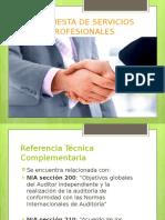 Propuesta de Servicios1-1 (1)