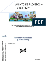 GP_fundamentos.pdf