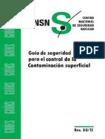 Guia de Control Contaminación Superficial (Rev. 00_15)