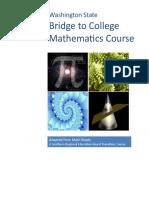 Unit6TeacherManual.pdf