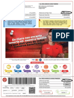 downloadfile.bin.pdf