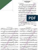 JM46353 Harlequin.pdf