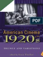 (Screen Decades_ American Culture_American Cinema.pdf