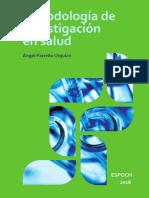 metodología de la investigación en salud.pdf