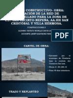 1. YATACO-EXPO 1 U.pdf