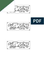 Lab Cir II – Reporte-p3-Condensadores en Un Circuito de Corriente Alterna